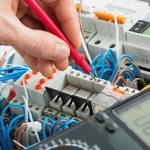 طراحی انواع دستگاه های کنترلی الکترونیکی - آسمان ایکس