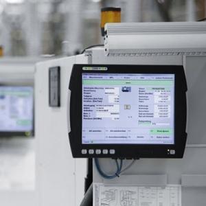 طراحی اپلیکیشن های کنترلی - آسمان ایکس