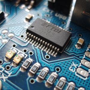 طراحی تخصصی انواع مدار های الکترونیکی - آسمان ایکس