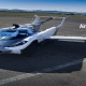 خودرو پرنده AirCar
