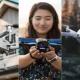 13 پهپاد دوربین دار برتر سال 2021